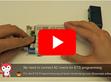 LCM-KN系列完美整合KNX協定與LED驅動電源