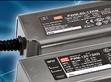 PWM-60KN/120KN  PWM 輸出KNX LED驅動器