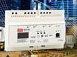 專門為樓宇照明系統量身打造 All-in-One數位照明控制器:DLC-02系列